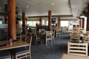restaurant valemount summit grill