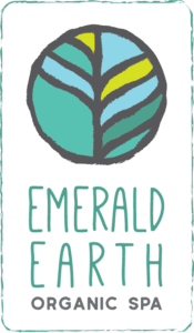 emerald earth spa